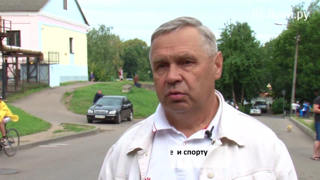 Последние новости из луганска сегодня смотреть видео онлайн