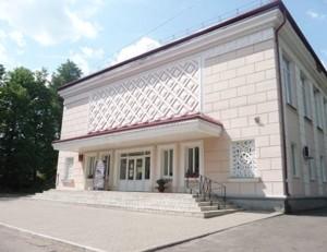 В библиотеке имени Семевского открыт виртуальный читальный зал  Российская государственная библиотека РГБ располагает уникальным фондом подлинников кандидатских и докторских диссертаций защищенных в стране по всем